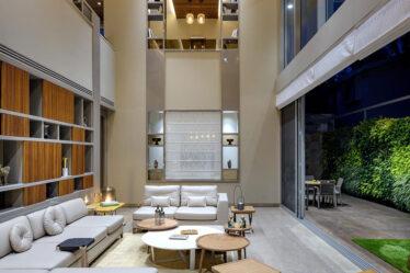 interior muse design