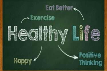 11 Tips for Leading a Healthier Life