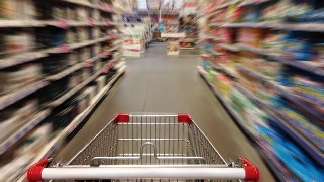 Shopping Hacks for Modern Shoppers