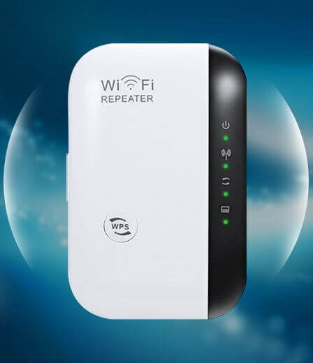 wifi booster reviews