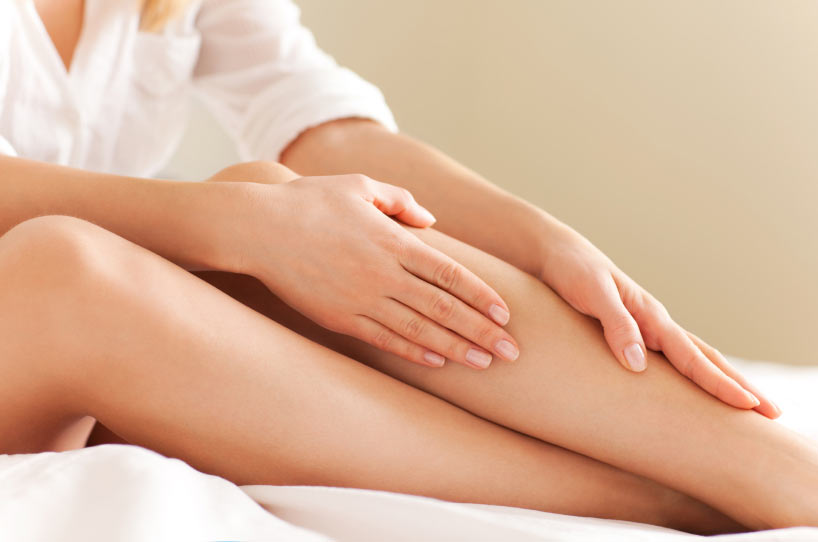 Does Laser Hair Removal Last Longer Than Waxing
