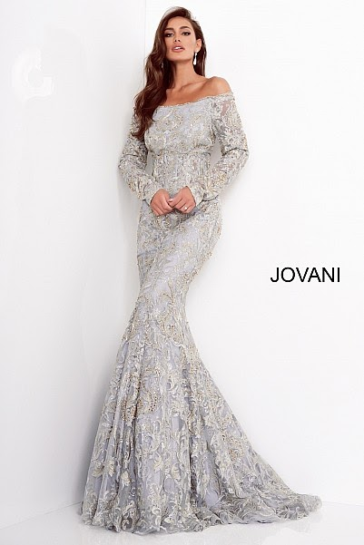 Mother of the bride dresses in 2021