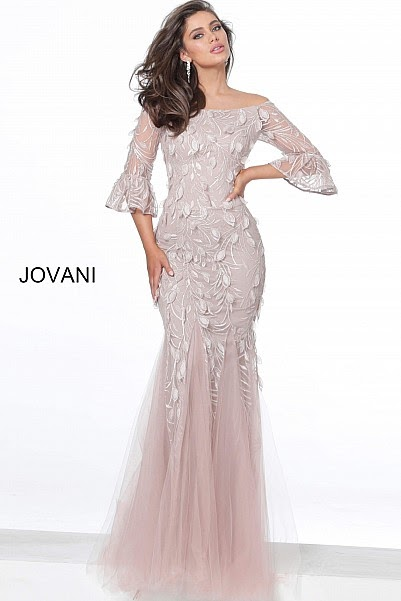 mother of the bride clearance sales