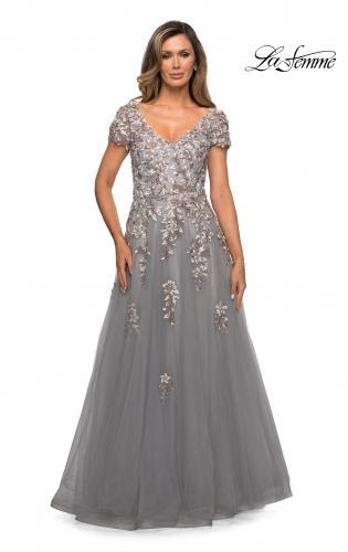 mother of the bride dresses on sale