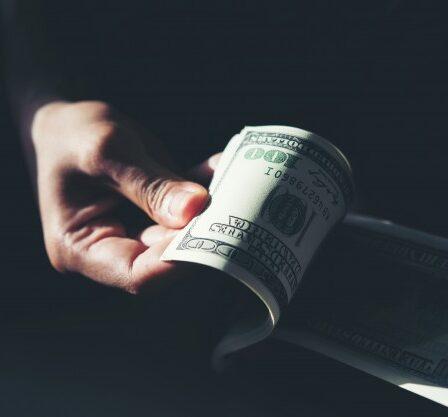 Private Cash Lenders