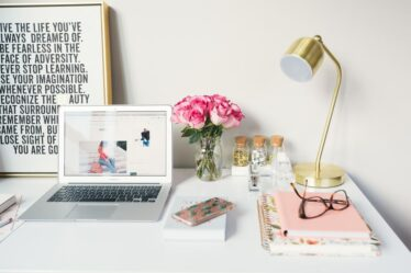 Tips for Starting Your Own Blog
